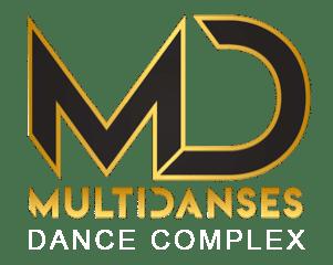 Ecole de danse - Multidanses- Dance Complex